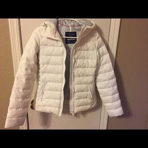 American Eagle Women's Jacket